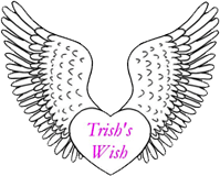 The Trish's Wish Foundation